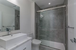 Photo 27: 3003 36 Street SW in Calgary: Killarney/Glengarry Semi Detached for sale : MLS®# A1024057