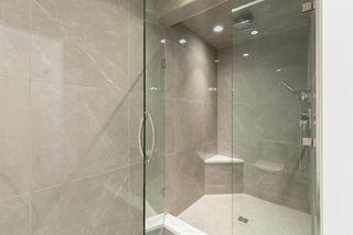 Photo 18: 3003 36 Street SW in Calgary: Killarney/Glengarry Semi Detached for sale : MLS®# A1024057