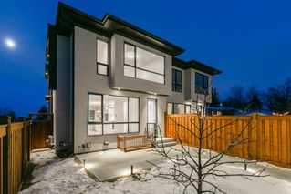 Photo 47: 3003 36 Street SW in Calgary: Killarney/Glengarry Semi Detached for sale : MLS®# A1024057