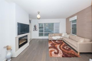 Photo 9: 109 3479 WESBROOK Mall in Vancouver: University VW Condo for sale (Vancouver West)  : MLS®# R2491334