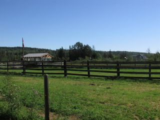 Photo 32: 5076 Township Rd 342: Rural Mountain View County Detached for sale : MLS®# A1027459
