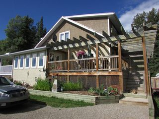 Photo 25: 5076 Township Rd 342: Rural Mountain View County Detached for sale : MLS®# A1027459