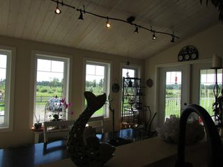 Photo 9: 5076 Township Rd 342: Rural Mountain View County Detached for sale : MLS®# A1027459