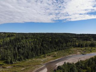 Photo 42: 5076 Township Rd 342: Rural Mountain View County Detached for sale : MLS®# A1027459