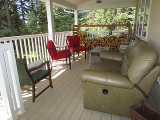 Photo 47: 5076 Township Rd 342: Rural Mountain View County Detached for sale : MLS®# A1027459