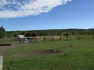Photo 39: 5076 Township Rd 342: Rural Mountain View County Detached for sale : MLS®# A1027459
