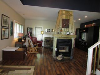 Photo 11: 5076 Township Rd 342: Rural Mountain View County Detached for sale : MLS®# A1027459