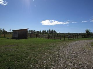Photo 34: 5076 Township Rd 342: Rural Mountain View County Detached for sale : MLS®# A1027459