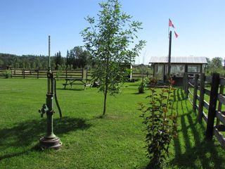 Photo 31: 5076 Township Rd 342: Rural Mountain View County Detached for sale : MLS®# A1027459