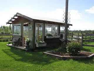 Photo 26: 5076 Township Rd 342: Rural Mountain View County Detached for sale : MLS®# A1027459