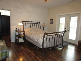 Photo 17: 5076 Township Rd 342: Rural Mountain View County Detached for sale : MLS®# A1027459