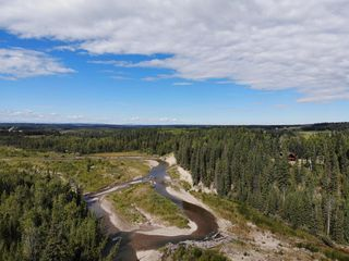 Photo 45: 5076 Township Rd 342: Rural Mountain View County Detached for sale : MLS®# A1027459