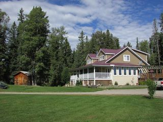 Photo 2: 5076 Township Rd 342: Rural Mountain View County Detached for sale : MLS®# A1027459