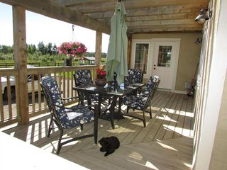 Photo 49: 5076 Township Rd 342: Rural Mountain View County Detached for sale : MLS®# A1027459