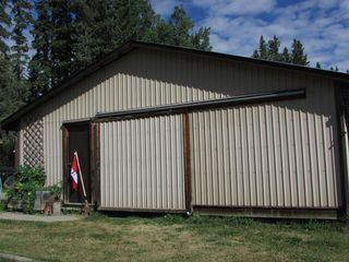 Photo 28: 5076 Township Rd 342: Rural Mountain View County Detached for sale : MLS®# A1027459