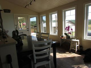 Photo 4: 5076 Township Rd 342: Rural Mountain View County Detached for sale : MLS®# A1027459