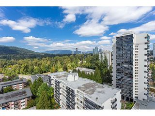 "Photo 18: 2107 9280 SALISH Court in Burnaby: Sullivan Heights Condo for sale in ""Edgewood Place"" (Burnaby North)  : MLS®# R2493724"