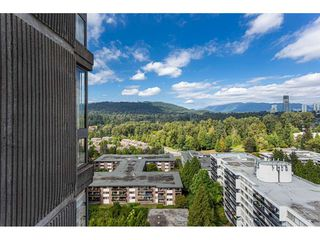 "Photo 17: 2107 9280 SALISH Court in Burnaby: Sullivan Heights Condo for sale in ""Edgewood Place"" (Burnaby North)  : MLS®# R2493724"