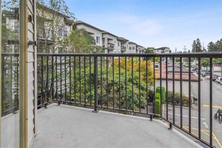 """Photo 14: 317 5759 GLOVER Road in Langley: Langley City Condo for sale in """"College Court"""" : MLS®# R2493395"""