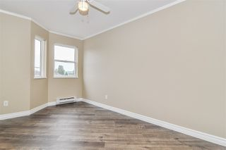 """Photo 10: 317 5759 GLOVER Road in Langley: Langley City Condo for sale in """"College Court"""" : MLS®# R2493395"""
