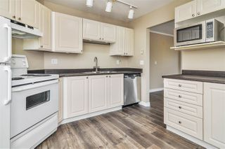 """Photo 6: 317 5759 GLOVER Road in Langley: Langley City Condo for sale in """"College Court"""" : MLS®# R2493395"""