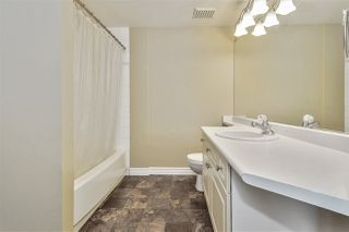 """Photo 12: 317 5759 GLOVER Road in Langley: Langley City Condo for sale in """"College Court"""" : MLS®# R2493395"""