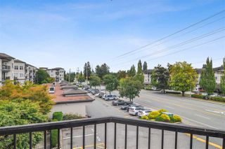 """Photo 16: 317 5759 GLOVER Road in Langley: Langley City Condo for sale in """"College Court"""" : MLS®# R2493395"""