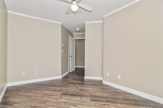 """Photo 11: 317 5759 GLOVER Road in Langley: Langley City Condo for sale in """"College Court"""" : MLS®# R2493395"""