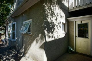 Photo 4: 1515 22 Avenue SW in Calgary: Bankview Detached for sale : MLS®# A1032130