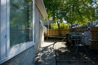 Photo 3: 1515 22 Avenue SW in Calgary: Bankview Detached for sale : MLS®# A1032130