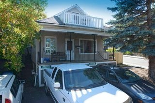 Photo 2: 1515 22 Avenue SW in Calgary: Bankview Detached for sale : MLS®# A1032130