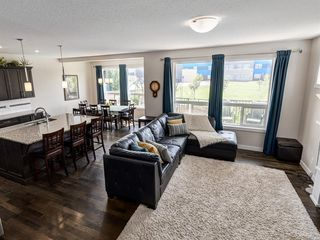 Photo 7: 1845 Reunion Terrace NW: Airdrie Detached for sale : MLS®# A1044124