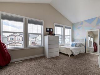 Photo 17: 1845 Reunion Terrace NW: Airdrie Detached for sale : MLS®# A1044124