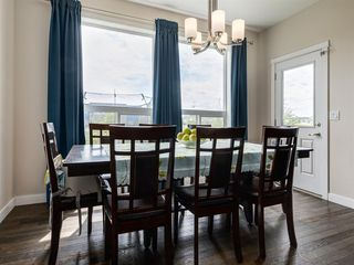 Photo 5: 1845 Reunion Terrace NW: Airdrie Detached for sale : MLS®# A1044124