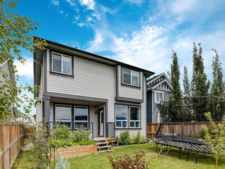 Photo 25: 1845 Reunion Terrace NW: Airdrie Detached for sale : MLS®# A1044124