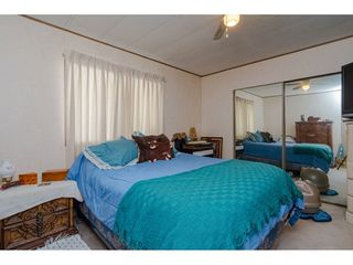 """Photo 17: 84 2270 196 Street in Langley: Brookswood Langley Manufactured Home for sale in """"Pineridge Park"""" : MLS®# R2511479"""