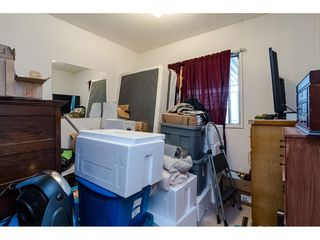 """Photo 20: 84 2270 196 Street in Langley: Brookswood Langley Manufactured Home for sale in """"Pineridge Park"""" : MLS®# R2511479"""