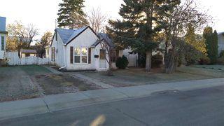 Photo 2: 9931 157 Street in Edmonton: Zone 22 House for sale : MLS®# E4219339
