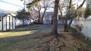 Photo 4: 9931 157 Street in Edmonton: Zone 22 House for sale : MLS®# E4219339