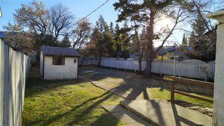 Photo 6: 9931 157 Street in Edmonton: Zone 22 House for sale : MLS®# E4219339