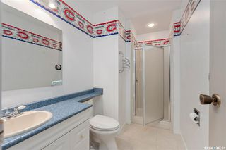 Photo 24: 438 David Knight Lane in Saskatoon: Silverwood Heights Residential for sale : MLS®# SK833717