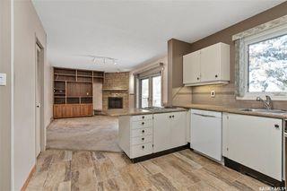 Photo 8: 438 David Knight Lane in Saskatoon: Silverwood Heights Residential for sale : MLS®# SK833717