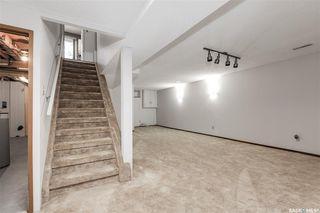 Photo 25: 438 David Knight Lane in Saskatoon: Silverwood Heights Residential for sale : MLS®# SK833717