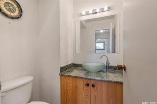 Photo 16: 438 David Knight Lane in Saskatoon: Silverwood Heights Residential for sale : MLS®# SK833717