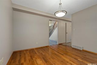 Photo 7: 438 David Knight Lane in Saskatoon: Silverwood Heights Residential for sale : MLS®# SK833717