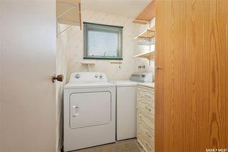 Photo 15: 438 David Knight Lane in Saskatoon: Silverwood Heights Residential for sale : MLS®# SK833717