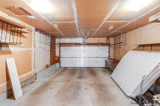 Photo 32: 438 David Knight Lane in Saskatoon: Silverwood Heights Residential for sale : MLS®# SK833717