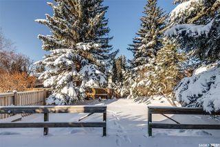 Photo 36: 438 David Knight Lane in Saskatoon: Silverwood Heights Residential for sale : MLS®# SK833717