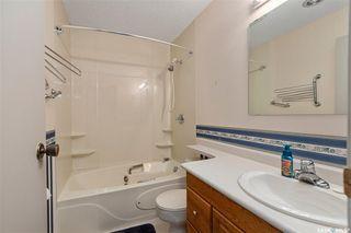 Photo 20: 438 David Knight Lane in Saskatoon: Silverwood Heights Residential for sale : MLS®# SK833717