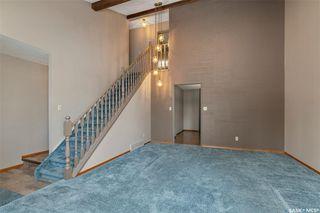 Photo 4: 438 David Knight Lane in Saskatoon: Silverwood Heights Residential for sale : MLS®# SK833717